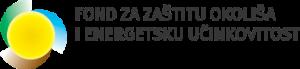 logo-fond